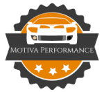 Motiva Performance